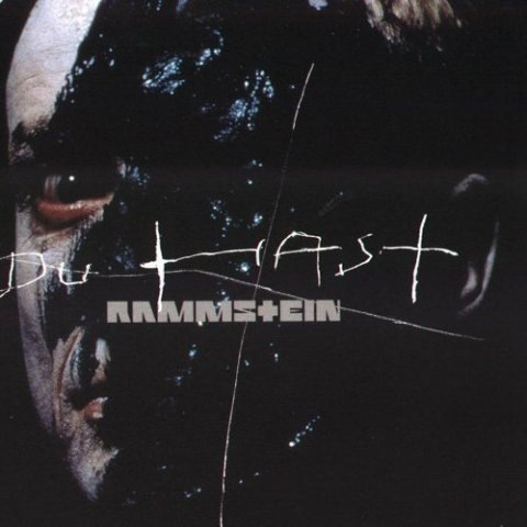 Du Hast (Single Version) Rammstein (Single Du Hast)