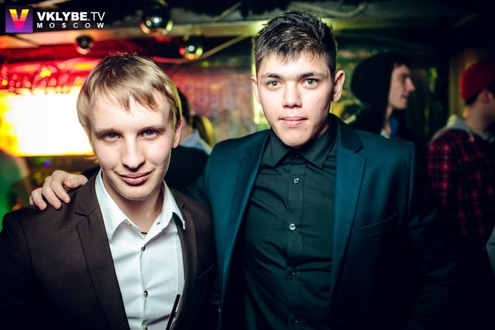 Синие Розы ( Frequenz remiks) Dj Alex B Sky