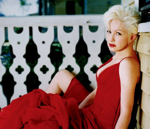 Time After Time (Original Version) Cyndi Lauper