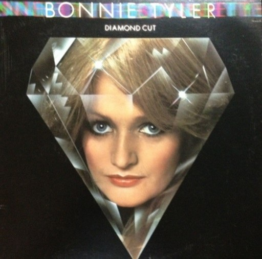 Holding Out For A Hero я жду героя Bonnie Tyler